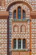 Obrazy na płótnie, fototapety, zdjęcia, fotoobrazy drukowane : Greece, Nea Kallikratia, Church of St. Paraskeva