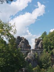 Sachsichse schweiz / Saxon switzerland