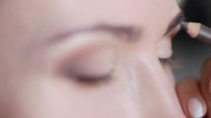 Makeup Macro