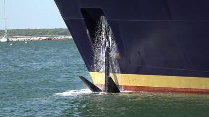 Anchors, Boat Anchors, Ship Anchors