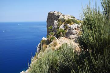 Cap Formentor4