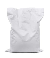 Plastic sack