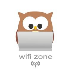 buho wifi zone