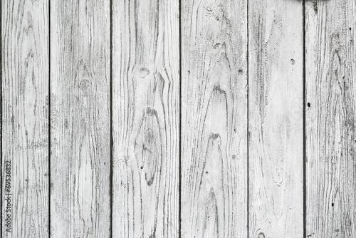 White planks - 69536832
