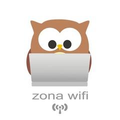 buho zona wifi