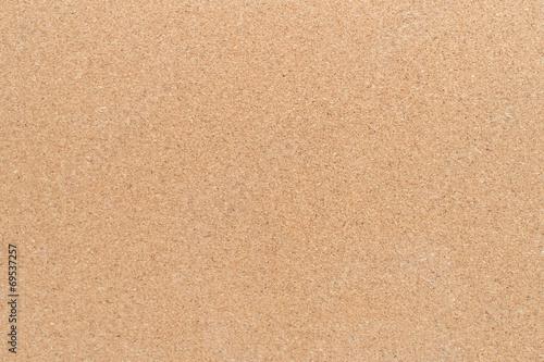 Cork board background - 69537257