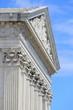 Supreme Court. United States.
