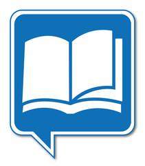 Logo livre.