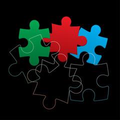 puzzle001