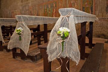 floral arrangements for wedding