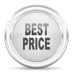 best price internet icon