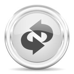 rotation internet icon