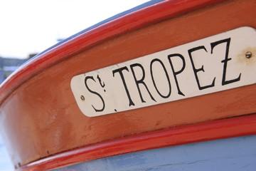 Saint ST Tropez Côte d'Azur Provence Luxe Yachts