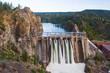 Long Lake Dam - 69554259