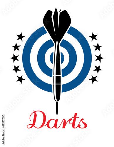 godlo-lub-logo-dart