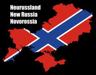 Neurussland