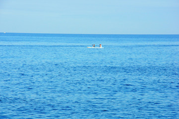 mar ionio - calabria - reggio calabria