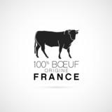 Fototapety viande origine france