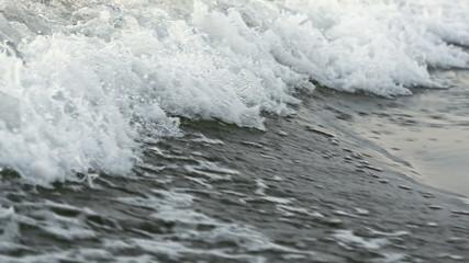 Wave Ridge