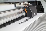 Ecosolvent printer - 69574683