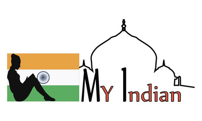 My_Indian_1