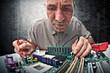 hardware expert