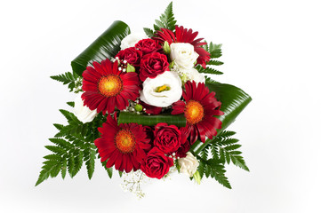 fiori per anniversario