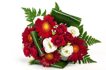 i fiori per l'amante