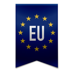 Banner - european-union - EU