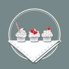 cupcakes0109a