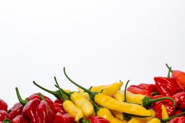 Chilis 2