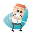 rückenschmerzen bandscheiben schmerz krank