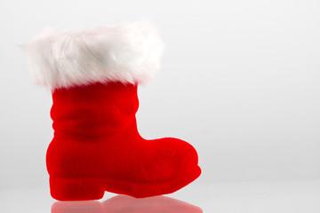 Weihnachtsstiefel ©yvonneweis