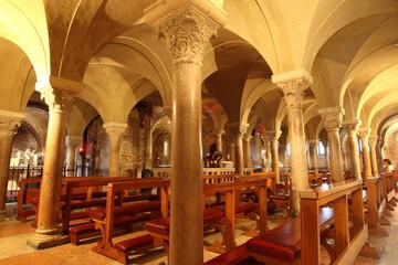 chiesa duomo di modena emilia romagna