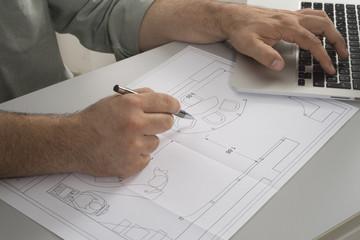Architettura e progettazione