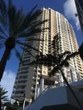 Miami Architecture poster