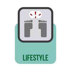 lifestyle design