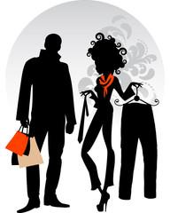 Shopping Uomo