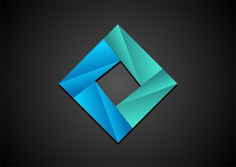 square,logo,construction,building,architecture,element,vector