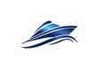 boat,logo,sea,travel,wind,cruise,sailboat,beach,ocean blue