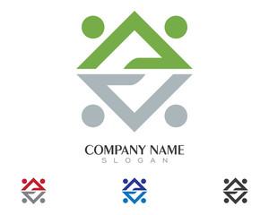 S Logo_2_5