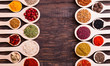 spices - 69615200