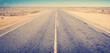 Road Ahead - 69619459