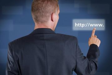 Internetadresse