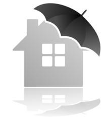 Haus Schirm