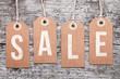 Sale - 69621862