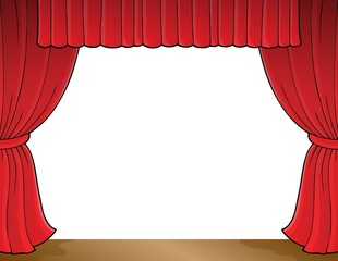 Stage theme image 1