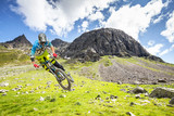 MTB in Valtellina(IT)