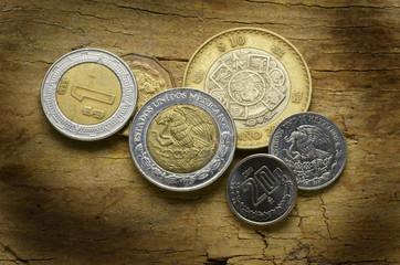 Peso mexicano mexican mexikanischer messicano بيزو مكسيكي