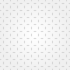 A simple pattern